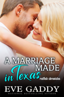 A Marriage Made in Texas ebook Download