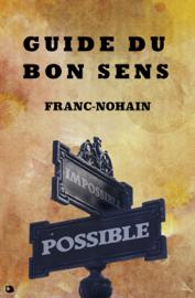 Guide du Bon Sens