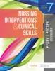Nursing Interventions & Clinical Skills E-Book