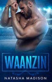 Download Waanzin