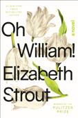 Oh William! Book Cover