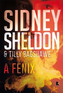 A fênix Book Cover