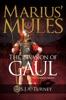 Marius' Mules: The Invasion of Gaul