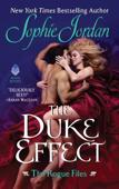 The Duke Effect Book Cover