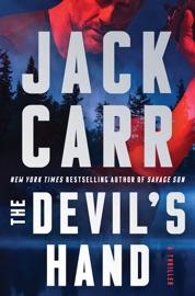 The Devil's Hand PDF Download