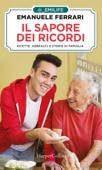 Download and Read Online Il sapore dei ricordi