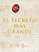 El secreto más grande