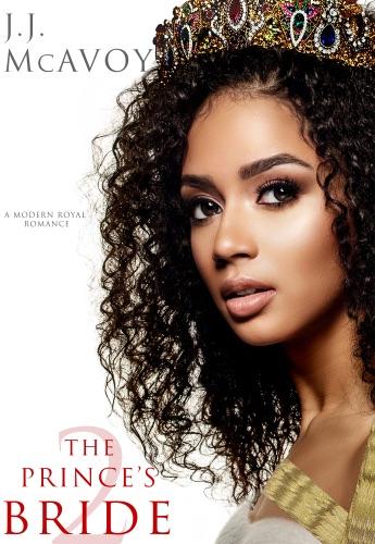 The Prince's Bride (Part 2) E-Book Download