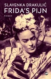 Download Frida's pijn