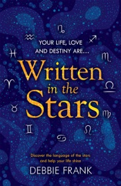 Download Written in the Stars
