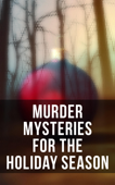 Murder Mysteries for the Holiday Season