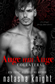 Download and Read Online Auge um Auge - Collateral