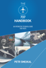 Petr Smejkal - The 737 Handbook artwork