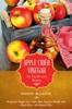 Simone McGrath - Apple Cider Vinegar for Health and Beauty artwork