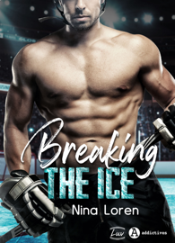 Breaking the Ice Par Breaking the Ice