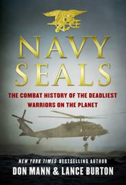 Navy SEALs