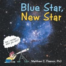 Blue Star, New Star
