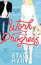 Work In Progress PDF Download