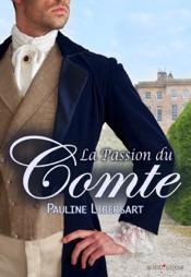 La Passion du Comte