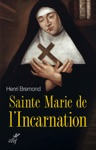 Sainte Marie De LIncarnation