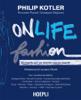 Philip Kotler, Riccardo Pozzoli & Giuseppe Stigliano - Onlife Fashion portada