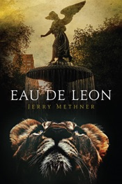 Download Eau de Leon
