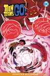 Teen Titans Go 2013- 65