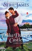 Download and Read Online Duke Darcy's Castle