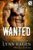 Lynn Hagen - Wanted [Bound Forever 2] artwork