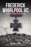 Frederick Whirlpool VC