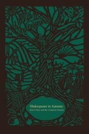 Shakespeare In Autumn Seasons Edition Fall