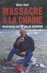 Massacre  La Chane