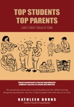 Top Students, Top Parents - 2nd Edition