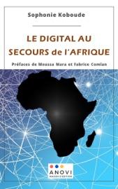 Le digital au secours de l'Afrique