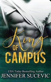 Download King of Campus