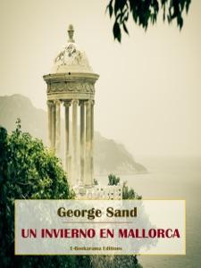 Un invierno en Mallorca Book Cover