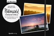 Download and Read Online Pfälzerwald fotografieren