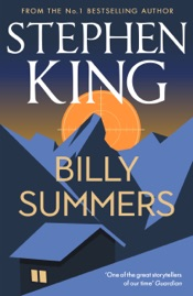 Download Billy Summers