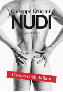 Nudi Book Cover