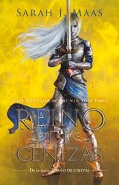 Reino de cenizas (Trono de Cristal 7) PDF Download