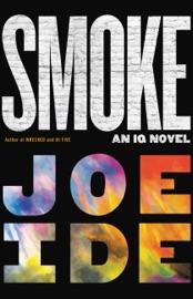 Smoke PDF Download