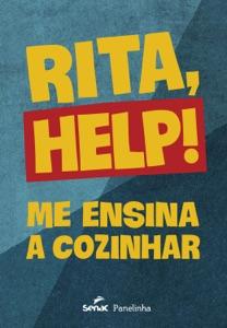 Rita, help! Book Cover