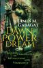 James M. Gabagat - Dawn Power Dream: Guild Chronicles of Revolution and Violence  artwork