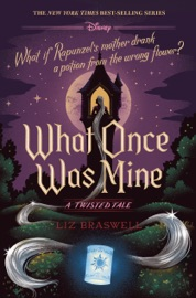 What Once Was Mine PDF Download