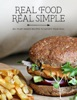 Real Food Real Simple