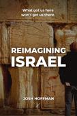 Reimagining Israel