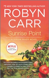 Sunrise Point PDF Download