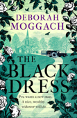 Download and Read Online The Black Dress