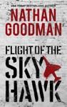 Flight Of The Skyhawk