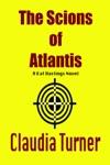 The Scions Of Atlantis